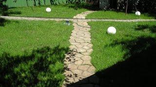 Формы для тротуарной плитки в Саратове где купить(, 2015-05-15T02:40:42.000Z)
