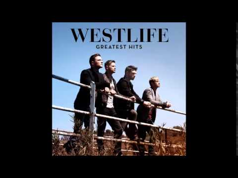Over & Out - Westlife 中文歌詞翻譯