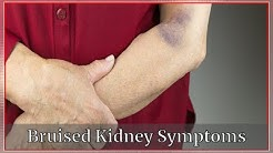 hqdefault - Treatment For Bruised Kidney