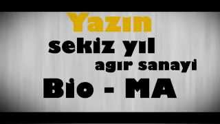 Yener Çevik feat Burak King - Giden EL Gelen EL (Official Video)
