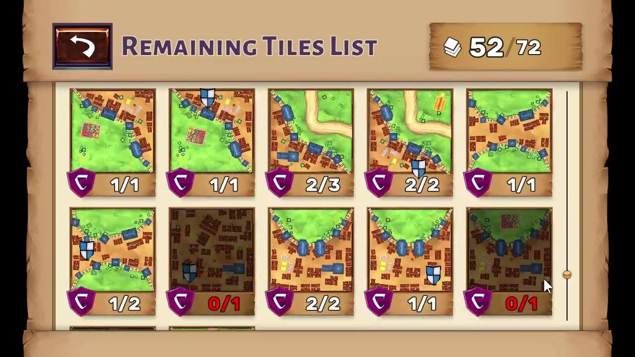 Joacă jocuri pe tablă online din browserul tău • Board Game Arena