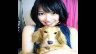 AKB48の歌姫、増田有華さんのstargazerです。 高音質だと思います... 画...