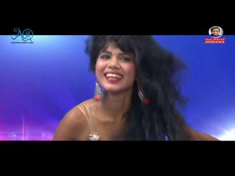 Jata Bhitar Ta Jayed    जाता भीतर त जायेद      रामबालक बिहारी     Superhit Bhojpuri Hit Song 2017