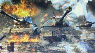 """👍😻Việt nam về nhì trong Trận chung kết với 2:24:25""""/ xe tăng T-72 và Army Games 2019"""