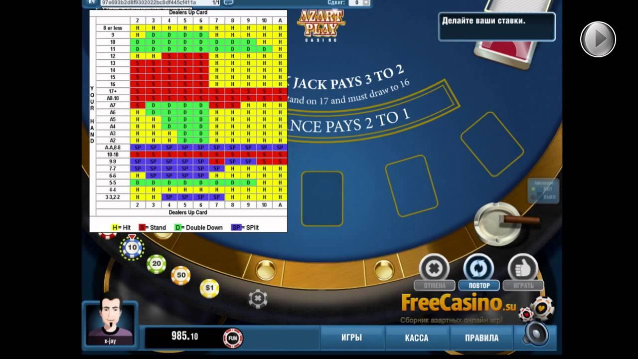 Схема ставок казино игорные игровые автоматы