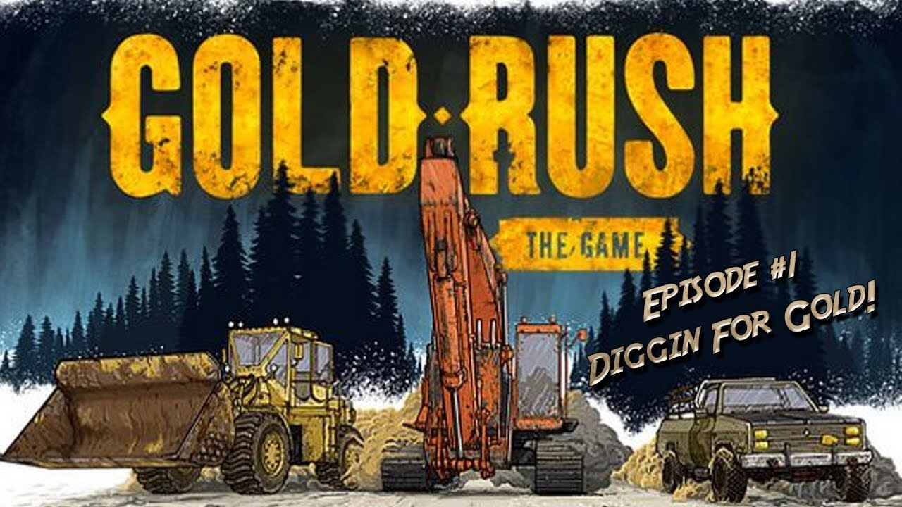 gold miner special edition vollversion