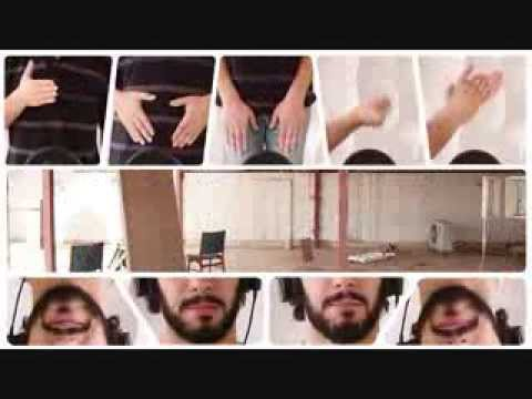 DJ Snowber ft Alaa Wardi - Shalamonti Fel7al [Club Remix ]