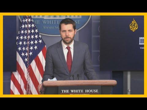 براين ديز: إذا لم نقدم المساعدات المالية حالا فستسوء الأزمة الاقتصادية
