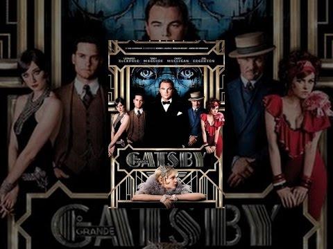 O Grande Gatsby (LEG) Mp3