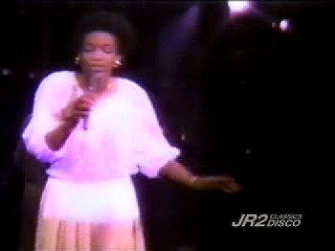 Shame - Evelyn Champagne King 1978