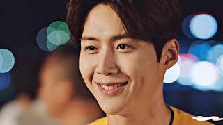 [갯마을 차차차 OST] - Kim Seungmin-Stray Kids -Here Always( Always by your side) - Hometown Chachacha OST