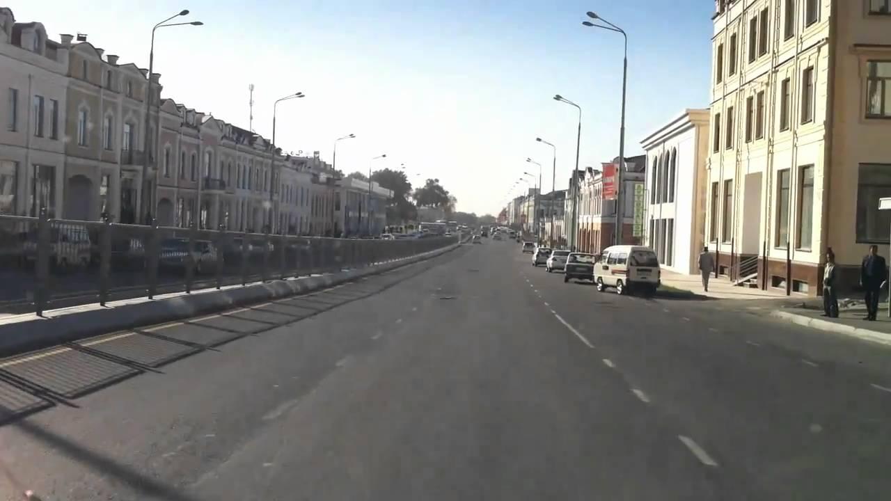 самая любимая самарканд самгаси фото улиц сожалению, некоторые