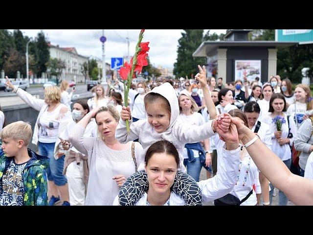 <span class='as_h2'><a href='https://webtv.eklogika.gr/m-pompeo-stirixi-stoys-leykorosoys-diadilotes' target='_blank' title='Μ.Πομπέο:Στήριξη στους Λευκορώσους διαδηλωτές'>Μ.Πομπέο:Στήριξη στους Λευκορώσους διαδηλωτές</a></span>