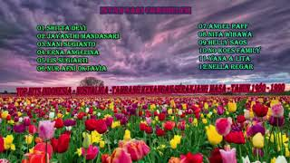 Lagu Tembang Kenangan Nostaliga Indonesia Thn 80 - 90an - Kumpulan Lagu Cinta