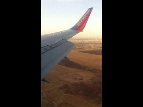 Landing At Midland Texas Doovi