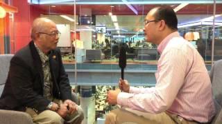 Hồ Chí Minh và các nhà lãnh đạo Bắc Việt 'trong ký ức tôi'
