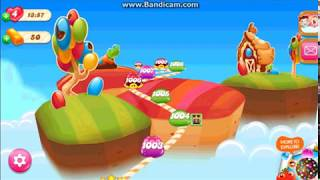 candy crush jelly saga level 1003