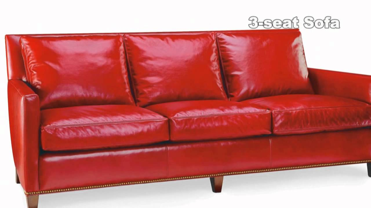 lee industries sofa lucille collection lee industries furniture - Lee Industries Sofa