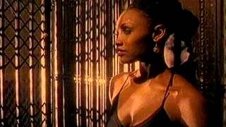 Rodney Mannsfield-I Wanna Make Luv 2 U-1993