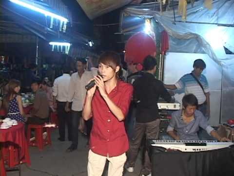 Dam Cuoi Ngoc-Tuyet+Tan-Tran_Phu Loc_Soc Trang_9-1-2012 (5/8)