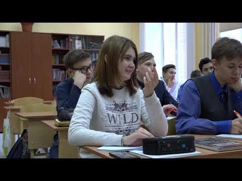 Автор Шубенко Игорь Герой Виноградова Светлана Вячеславовна