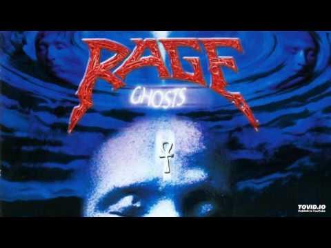 Клип Rage - Love After Death