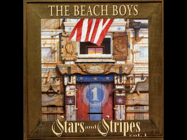 the-beach-boys-long-tall-texan-feat-doug-supernaw-shivam-kumar
