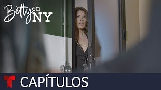 Betty en NY Capitulo 72 Telemundo