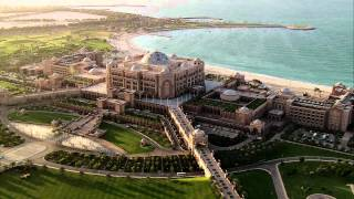 TOURISM in UAE