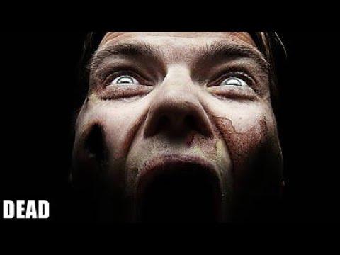 BEST FREE Video Editing Software! NO WATERMARK | 1080p, 60FPS, HD | 2017(Updated Version) VSDC