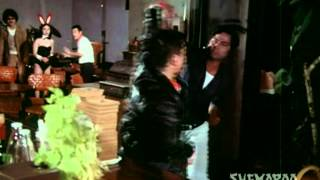 Aakhri Badla - Part 8 of 12 - Yogeeta Bali - Mithun Chakraborty - Bollywood Action Movies