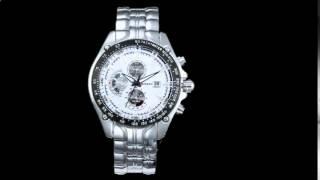 купить часы наручные с видеокамерой(Швейцарские часы по лучшей цене. Самый лёгкий способ произвести хорошее впечатление. Покупай в магазине..., 2015-05-31T07:17:21.000Z)