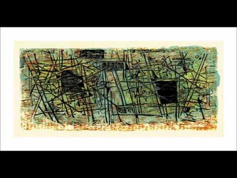 an analysis of the fourth piece in five orchestral pieces opus 10 by anton von webern Anton webern, in full anton friedrich wilhelm von  (1911–13), five pieces for orchestra  pupils were the austrian composers anton von webern and alban berg .