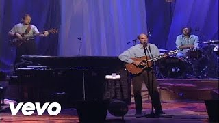 Baixar - James Taylor Don T Let Me Be Lonely Tonight Live At The Beacon Theater Grátis