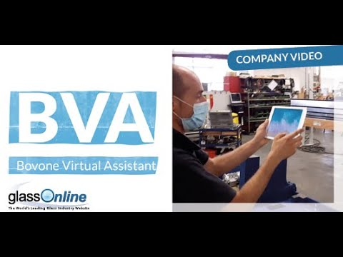 BVA - BOVONE VIRTUAL ASSISTANT