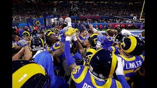 super-bowl-2019-rams-greeted-by-thunderous-boos