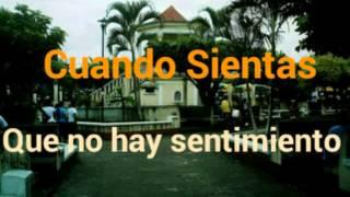No se acaba el amor  Miseria Cumbia Band