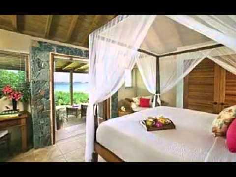 Caribbean Master Bedroom Ideas Youtube