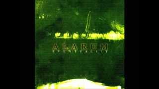 Alarum - Velocity