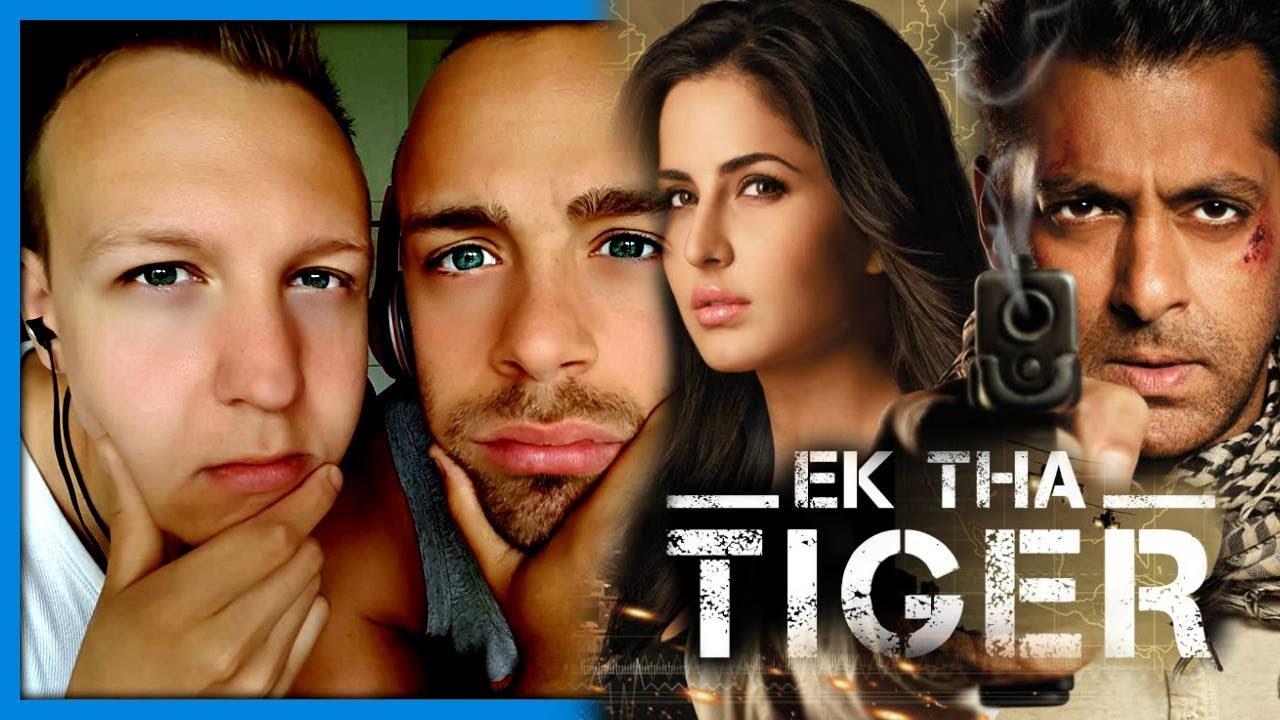 tiger zinda hai film 3gp video download