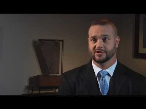 Miami Personal Injury Attorney Hialeah Wrongful Death Lawyer Florida