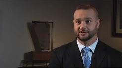 Miami Personal Injury Attorney Hialeah Wrongful Death Lawyer Florida