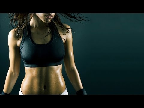 Boot Camp Workout vs. Other Workouts | Boot Camp Workout
