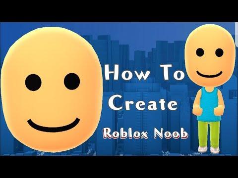 Roblox Mii Qr Code - Wholefed org