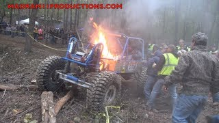 Repeat youtube video 2012- A YEAR OF EPIC CRASHES