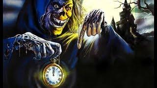 Самые Страшные фильмы ужасов 18 PERNICIOLIS 2019