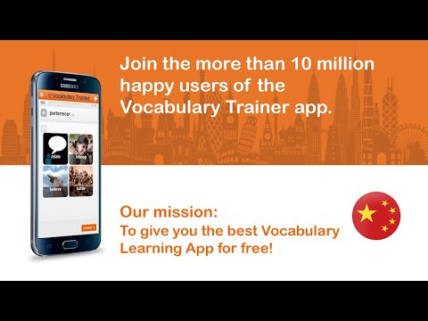 chinese dating app english