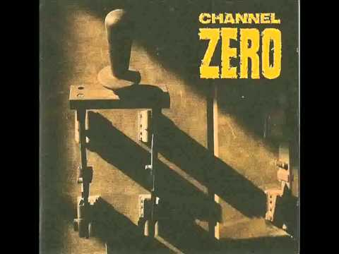 Channel Zero - Suck My Energy (with lyrics)