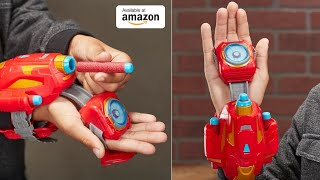 7 COOLEST TOYS YOU CAN BUY NOW ON AMAZON AND ONLINE