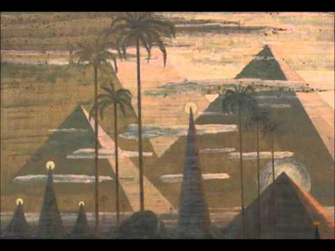 Paul Hindemith - Kammermusik No. 4, I-III